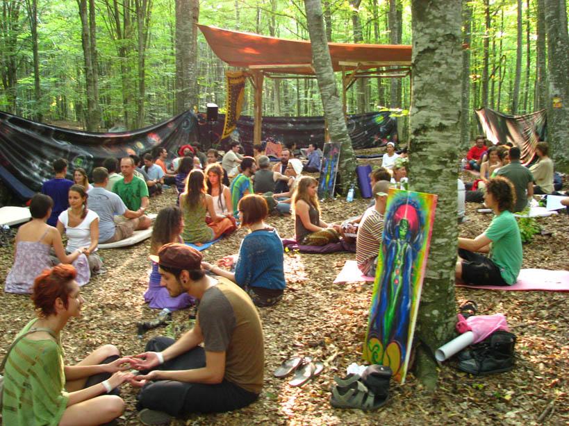 respiratie holotropica waha festival 1