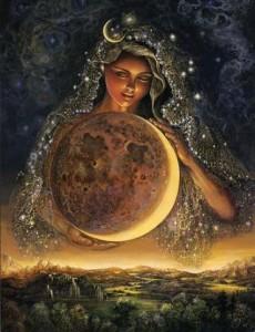 goddesses, myths and dreams drumulsprecentru.ro