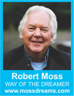 robert_moss_dreams