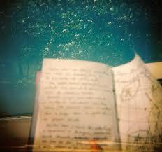 creative-writing-scriere-creativa