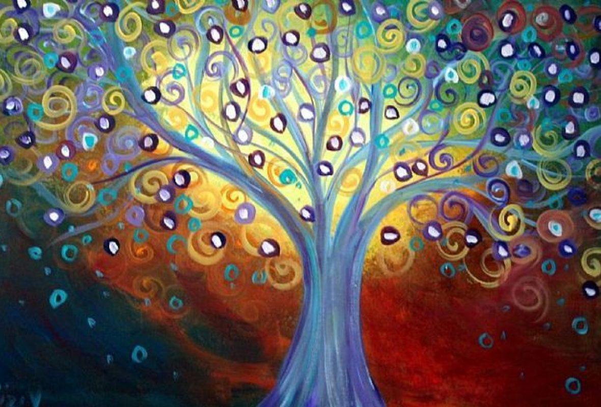 """Growing Big Dreams"", cu Robert Moss: manifesta dorintele inimii prin visare activa si imaginatie creativa"